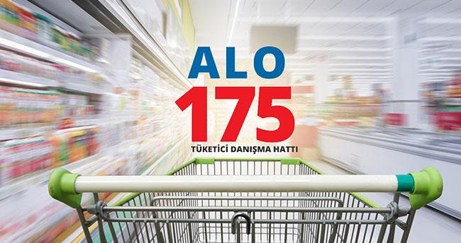 Tüketicilerden şikayet yağdı