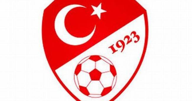 Türkiye, FIFA sıralamasında 6 basamak yükseldi