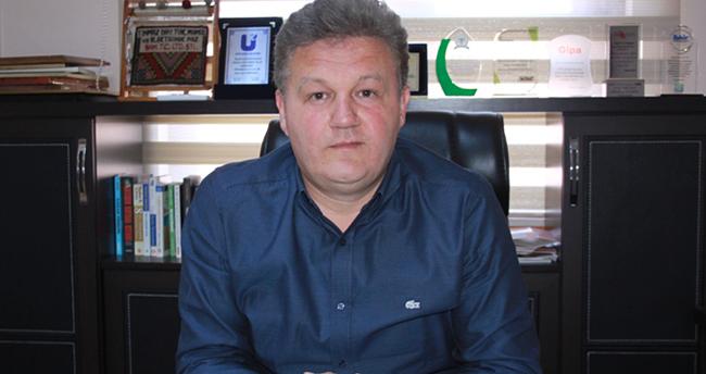 Atiker Konyaspor'da futbol şube sorumluluğuna Fatih Tınmaz getirildi