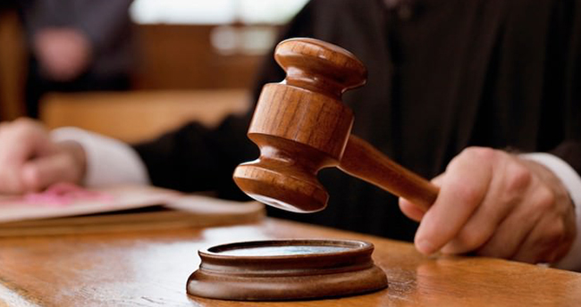 İkinci KPSS davasında tutuklu sanık kalmadı