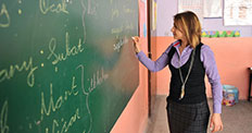 Danıştay'dan öğretmenler için flaş karar!