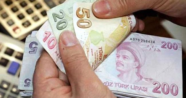 Hükümet düğmeye bastı… Fiyatlar düşecek