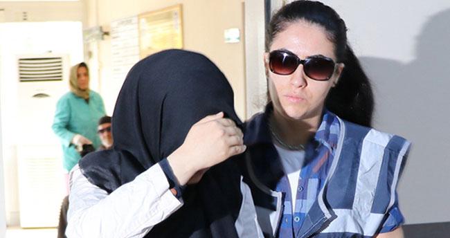 Aksaray'da FETÖ operasyonu: 15 öğretmen gözaltında