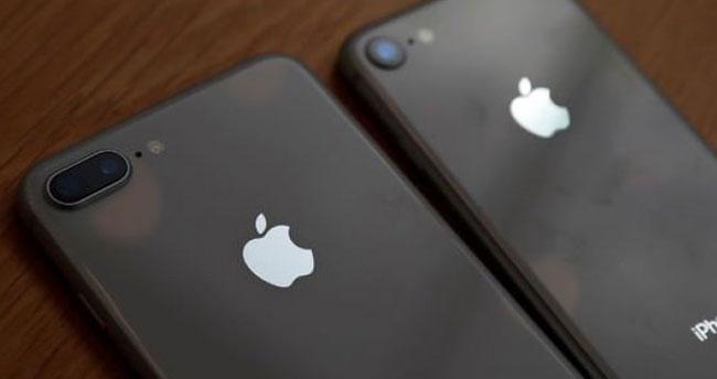 iPhone 8'in maliyeti belli oldu!