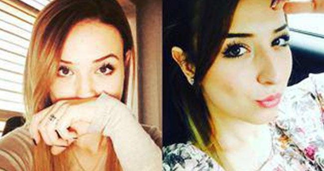 Konya'da eşi tarafında silahla yaralanan kadın yaşadıklarını anlattı