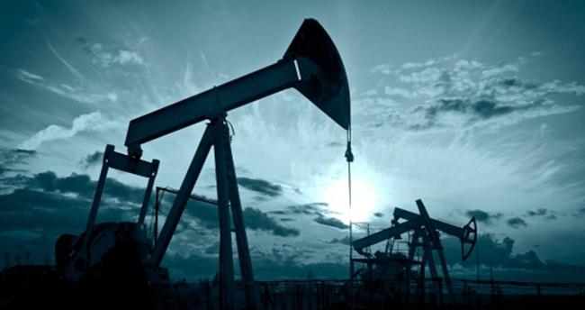 Türkiye ve Bağdat hükümeti petrol ihracatında anlaştı