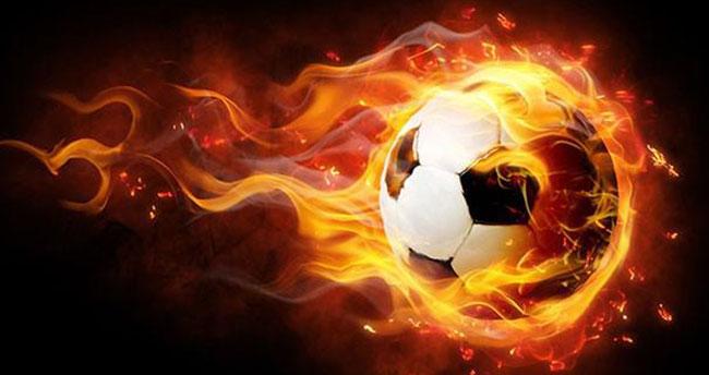 Konyasporlu oyuncu Milli Takıma çağrıldı