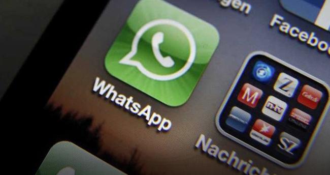 WhatsApp ve Skype yasağı kalkıyor
