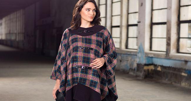 Hamile giyiminde online çözüm