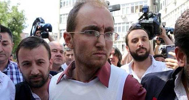 Seri katil Atalay Filiz için istenen ceza belli oldu