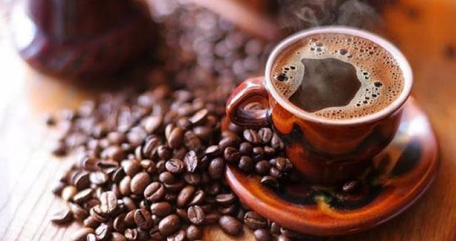 Dünya devinden çok önemli Türk kahvesi hamlesi!