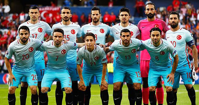 Türkiye İzlanda maçı hangi kanalda?