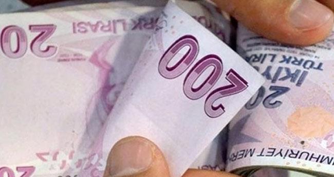 Kira geliri olanlar dikkat! Vergi oranları arttı