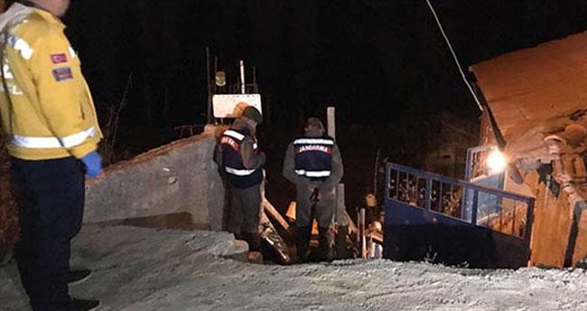 Yozgat'ta canlı yayında damat dehşeti: 4 ölü
