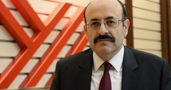 YÖK başkanı Saraç yeni sistemi açıkladı