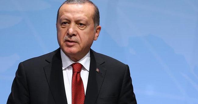 Erdoğan, faiz sorununa el atıyor