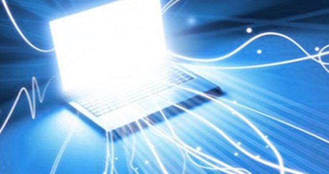 Wi-Fi kullananlar dikkat… Büyük risk var