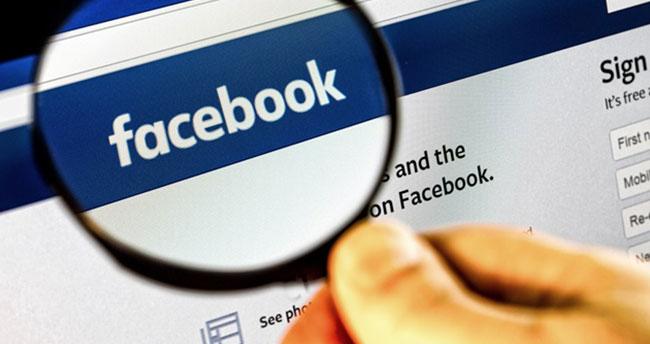 Facebook bir uygulama daha satın aldı