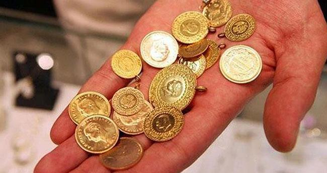 Altın mı, dolar mı yoksa döviz mi ? Piyasalar haftayı nasıl tamamlıyor ?