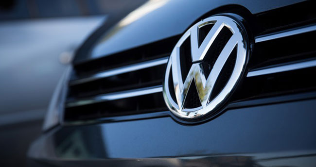 Volkswagen'den 21 bin TL'ye araç geliyor