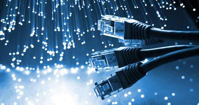Bakanlık harekete geçti: 15 TL'ye internet