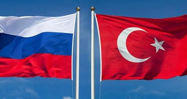 Rusya'dan Türklere vize serbestisi müjdesi: Olumlu bakıyoruz
