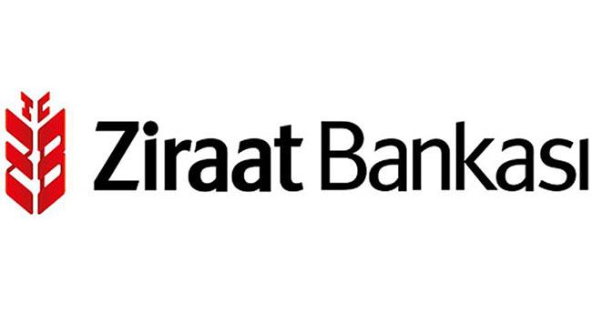 Ziraat Bankası, UTBANK'ın tamamını alıyor!