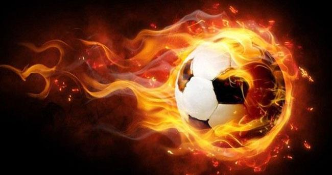 Katarlılar Süper Lig takımını satın alıyor!