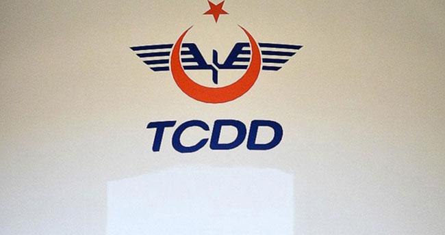 Ulaştırma Bakanlığı ve TCDD personel alacak