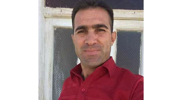 Konya'da cinayet! Tarlada başından vurularak öldürüldü
