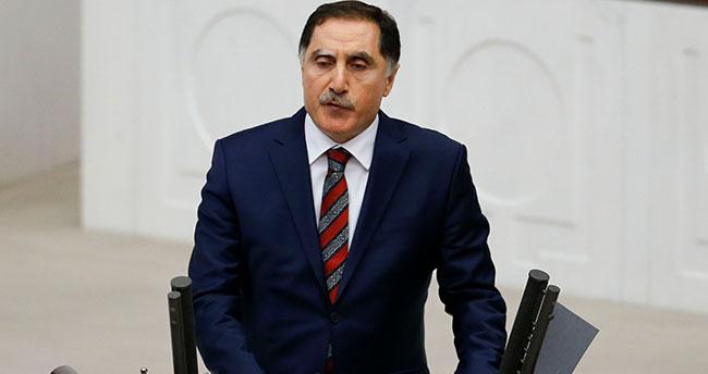 Ombudsman, Konyalılarla buluşacak
