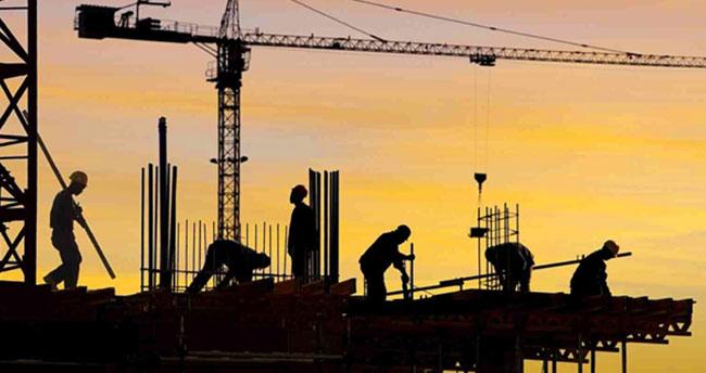 Mesleki Yeterlilik Belgesi olmayanlar işini kaybedebilir