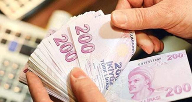 Uyumlu mükellefe vergi indirimi 1 Ocak'ta başlıyor