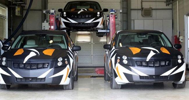 Yerli otomobil aynı segmentteki otomobilden daha ucuz olacak