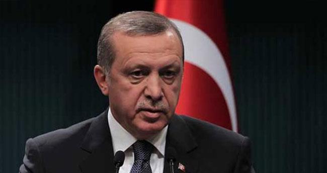 Erdoğan, Yüzde 100 Futbol programına katılacak