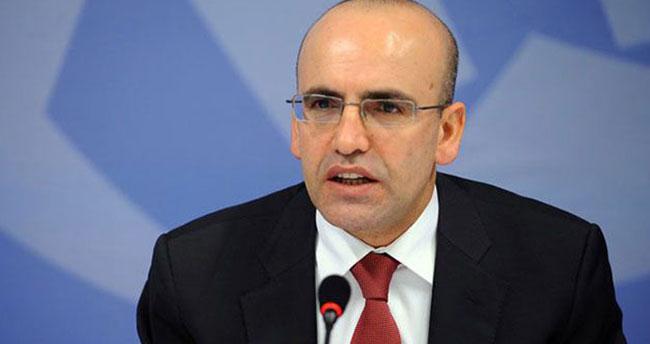 Türkiye`ye yabancı sermaye akacak