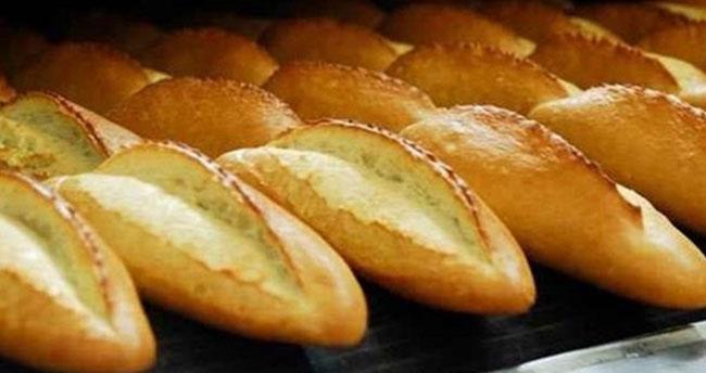Ekmekteki gramaj oyununa dikkat! Kaç gram ekmek yiyoruz?