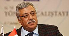 RTÜK Başkanlığına İlhan Yerlikaya yeniden seçildi