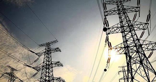Elektriğe 1 Ocak'ta zam geliyor