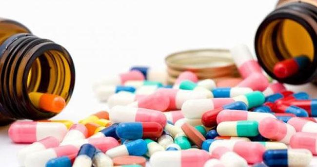 Bakanlıktan ilaç fiyatlarına ilişkin açıklama