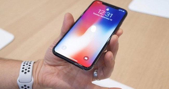 Qualcomm: iPhone X satışları durdurulsun