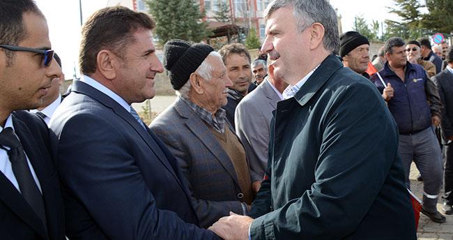 Konya Büyükşehir'den yüzde 40 indirim!
