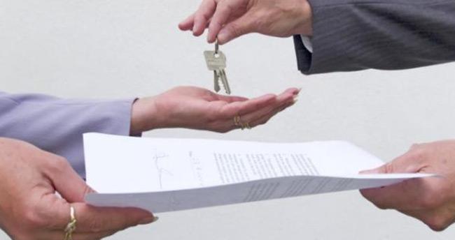 Yargıtay'dan milyonlarca kiracıyı ilgilendiren karar