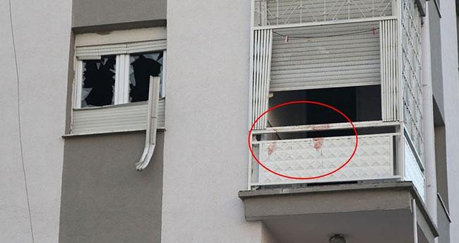 Dehşet evi! 4 kişinin cesedi çıkarıldı