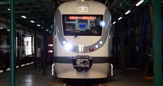 Milli Tren için 19 mühendis aranıyor