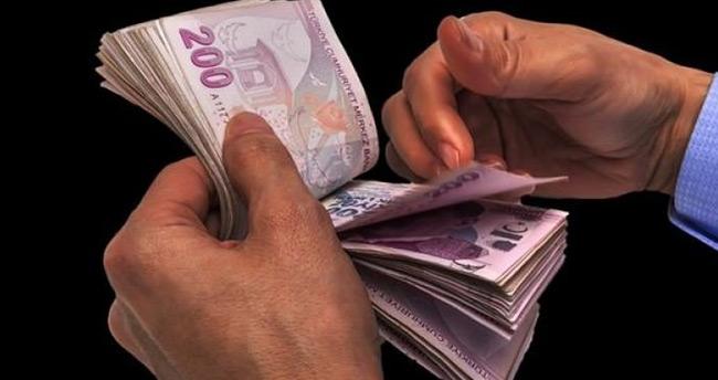 Bu bankaya borcu olanlar dikkat! Alacaklarını sattı…