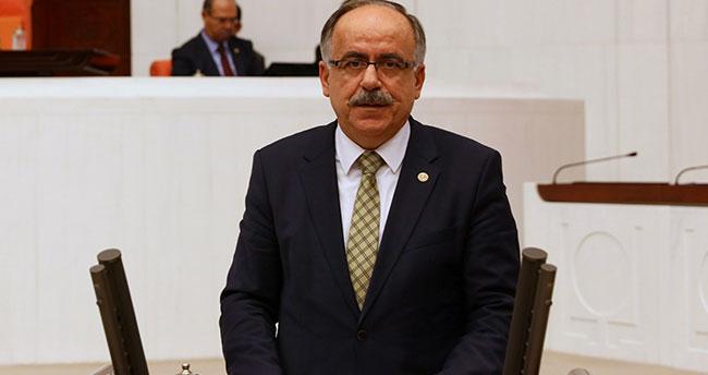 """""""Yerli otomobil yatırımı için en uygun yer Konya"""""""
