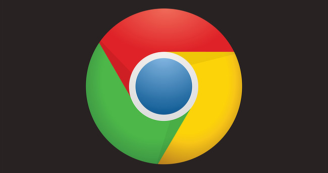 Google Chrome için beklenen güncelleme geldi