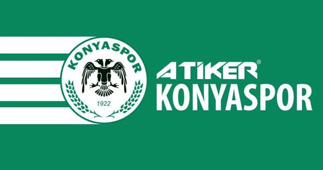 Konyaspor-Fenerbahçe maçının bilet fiyatları açıklandı
