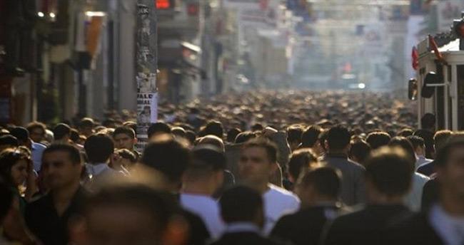 80 bin kişiye iş fırsatı
